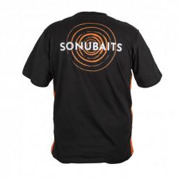 Tee-shirt XXXL - SONUBAITS