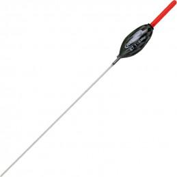 Flotteur ST1 - FUN FISHING