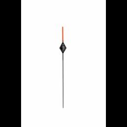 Flotteur 02 - C-DROME