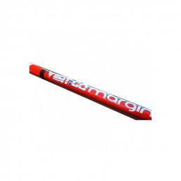 Fluorocarbone  50m SEAGUAR SECOL