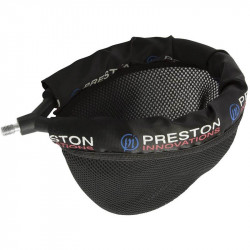 Perle d'attache PULLA BUNG SPARE BEADS PRESTON INNOVATION