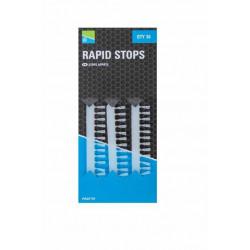 stops appâts rapid stop -...
