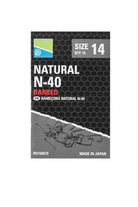 Nouveau plomb crayon pesées Stick plomb 3//4 oz 3 1//4 Laiton Pivotant quantité 6