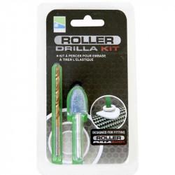 Kit perçage de kit ROLLER...