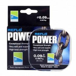 Nylon REFLO POWER - PRESTON...