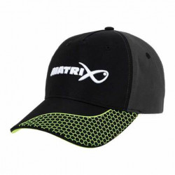 Casquette GREY LIME...