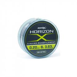 Nylon feeder 300m HORIZON...