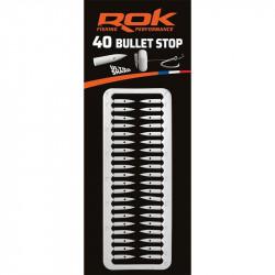 40 Stop Appat BULLET STOP -...