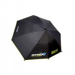 Parapluie 2.5m SPACE BROLLY...