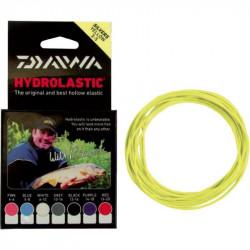 Elastique 3m HYDROLASTIC -...