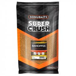 Amorce 2kg - SUPERCRUSH...