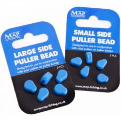 Perles de butée élastique -...
