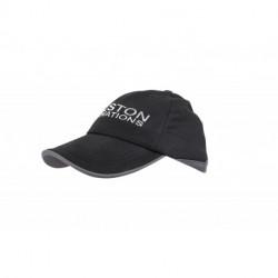 Casquette BLACK CAP -...