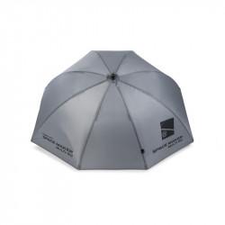Parapluie 3m SPACE MAKER...