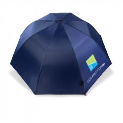 Parapluie 2.54m COMPETITION...