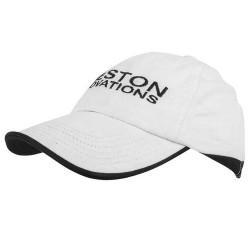 Casquette WHITE CAP -...