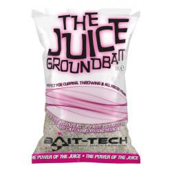 Amorce THE JUICE 1kg - BAIT...