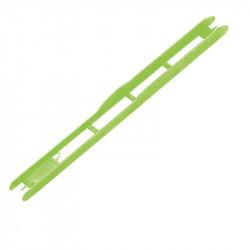 Plioir 19cm vert - RIVE