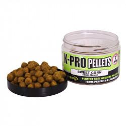 Pellets KPRO SWEET CORN 7mm...