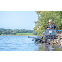 CANNES PELLET WAGGLER
