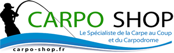 Carpo Shop
